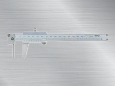 日本三丰管壁厚度游标卡尺536-161