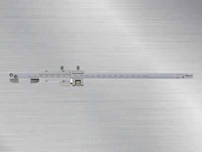 日本三丰mitutoyo钩式游标卡尺536-172