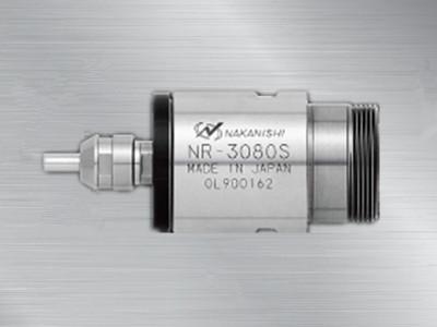NAKANISHI高速主轴NR-3080S