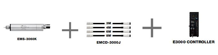 EMS-3060K配置图1