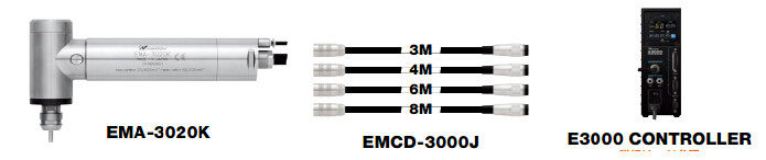 EMA-3020K配置图1