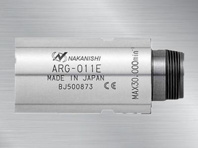 NAKANISHI高速主轴减速器ARG-011E