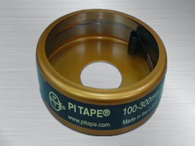 美国PI TAPE圆周尺PM20SS