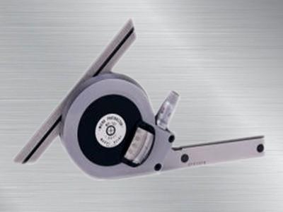 日本MARUI丸井万能角度计MP-101