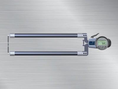 德国KROEPLIN卡规C8100