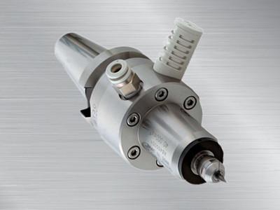 气动主轴SMS401-H2540