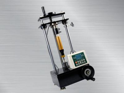 扭矩起子检定仪SQJ-2