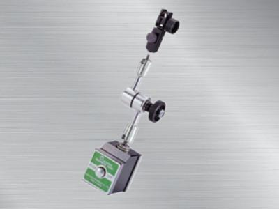 ECE-400台湾仪辰ECE迷你型磁性表座