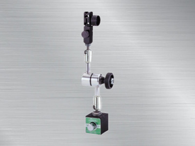ECE迷你型磁性座ECE-500