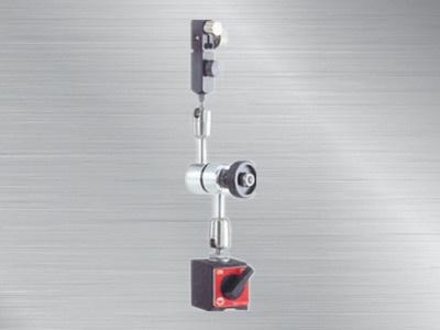 ECE-600台湾仪辰迷你型磁性座