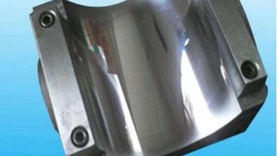 模具打磨抛光工具,日本NSK电动打磨机一直应用其中