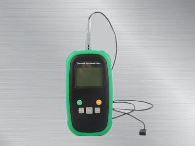 TM4100B手持式单轴磁通门磁强计