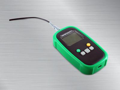 新TM5100手持式特斯拉计