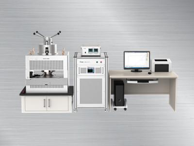 TD8330永磁材料测试系统