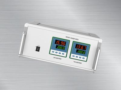 TD9400样品温升试验仪
