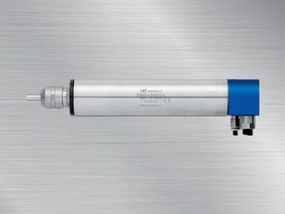 电主轴BMS-4020RA