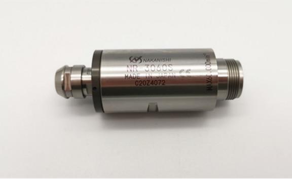 高速电主轴NR-3060S