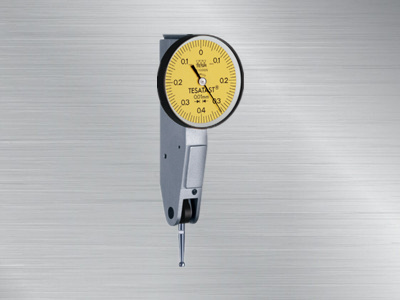 瑞士TESA千分表S18001695