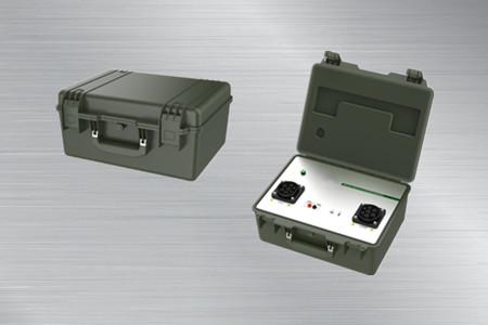TK4720电动汽车非车载充电机电能检测仪