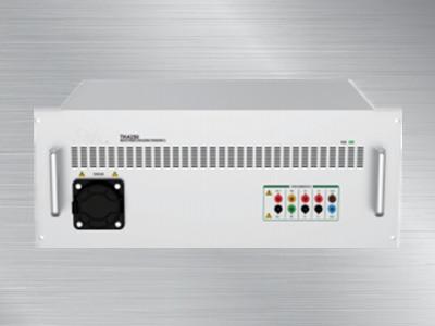 TK4250直流充电接口综合测试与转换单元