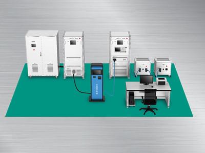 TK402A电动汽车充电设施移动检测平台