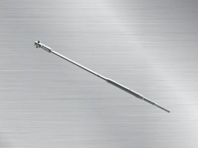 日本中村双向棘轮型扳手QLK-LR