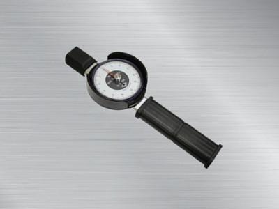 日本中村针盘式扭力扳手N6-N200TOK-G
