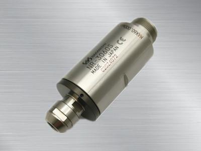 NR-3060S铣削电主轴