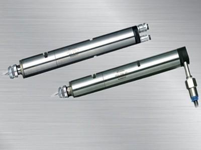 气动主轴MSS-2501R