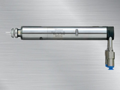日本NAKANISHI一体式气动马达主轴MSST-2330RA