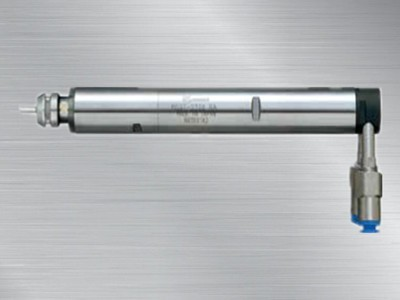 一体式气动马达主轴MSST-2330RA