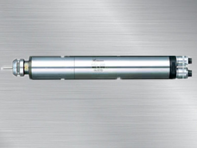 一体式气动主轴MSST-2308R
