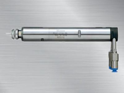 一体式气动主轴MSST-2308RA