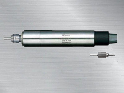 日本NSK气动主轴MSS-2230R