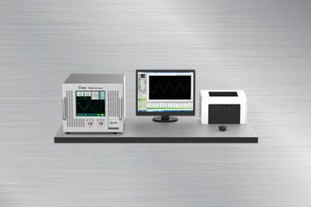 TD8210/TD8220软磁直流测试系统