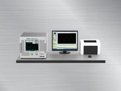 TD8210软磁直流测试系统