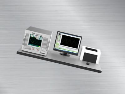 TD8220软磁直流测试系统