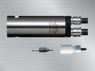 气动马达AM-2526R