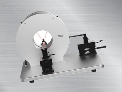 TD8770标准磁场用亥姆霍兹线圈