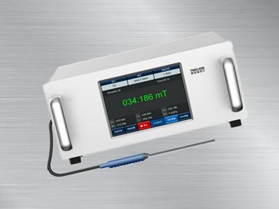 TM6104B精密磁强计