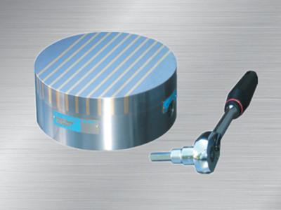 日本强力永磁吸盘RAM-C16