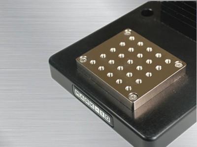 美国mark-10手轮测力计支架ES30