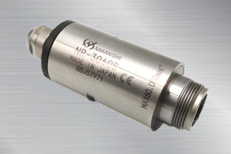 喷丝板加工专用主轴NR-3060S