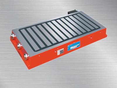 日本强力进口电磁永磁吸盘EP-D3060