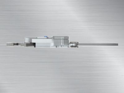 日本三丰外凹槽数显卡尺573-651-20