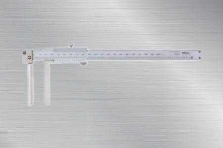 日本mitutoyo游标卡尺536-142