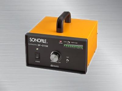振荡器SF-0102超声波切割机