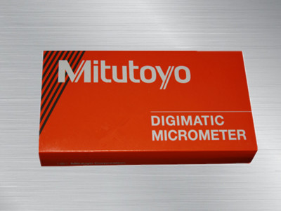 日本三丰Mitutoyo指针式百分表