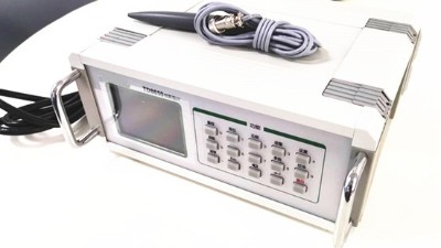 高斯计TD8650可以测量什么磁场类型?