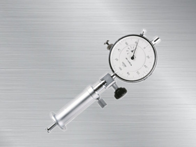 西铁城CITIZEN细孔测定器MEI-6